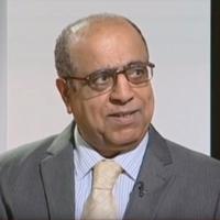 سوال مهم از سازمانها و احزاب و فعالین بلوچ-عبدالستار دوشوکی