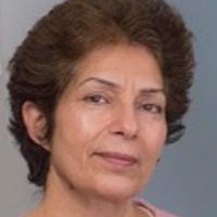 اتهام فساد اخلاقی دستاویزی برای جنایت قانونی-افسانه خاکپور