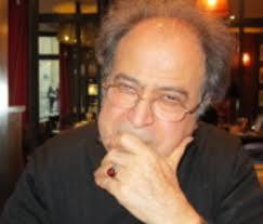 بیبیسی فارسی و ایرانیان-محمدحسین صدیق یزدچی