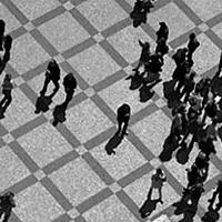 راهنمای انجمنهای شهروندی-جبهۀ جمهوری دمکراتیک و لائیک