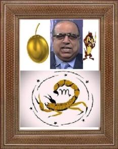 مژده!جایزه زیتون طلایی این هفته به آقای عبدالستار دوشوکی تعلق گرفت !- هپلی