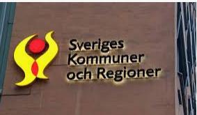 خودگردانی منطقهای و شهری در سوئد- طاهر صدیق